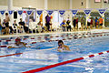 Holstebro Svømmeclub 01.jpg