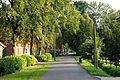 Holzkamp (Ganderkesee).JPG