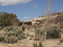 Pay Utah Property Tax