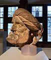 Homme au turban-Nicolas de Leyde-Strasbourg (2).jpg