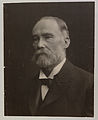 Hon GW Ross (HS85-10-11522).jpg