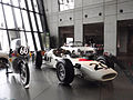 Honda RA271 and Honda RC143.jpg