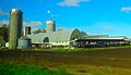Honey Creek Dairy Farm - panoramio.jpg