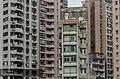 Hong Kong (16350247513).jpg
