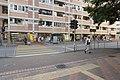 Hong Lok Lau Shops.jpg