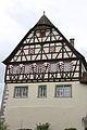 Honhardt Schloss 1324.JPG