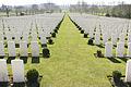 Hooge Crater Cemetery.2.JPG