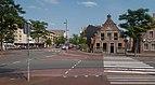 Hoogeveen, het Huis met de Duivengaten RM 22252 IMG 3920 2018-05-27 14.28.jpg