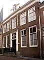 Hoorn, Kerkstraat 10.JPG