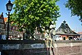 Hoorn, Netherlands - panoramio (14).jpg
