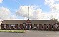 Hope Baptist Church, Bootle 2.jpg