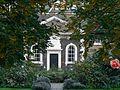 Hopton's Almshouses, October 2014 03.jpg