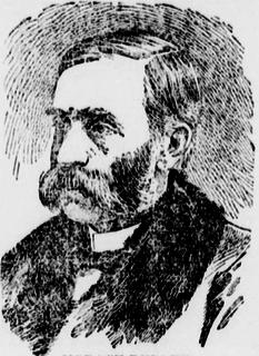 Horace Rublee