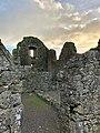 Hore Abbey, Caiseal, Éire - 44767827420.jpg