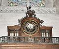 Horloge Cathedrale Notre Dame, à St Omer détail.jpg
