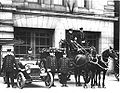 Horse-drawn fire reel and car.jpg