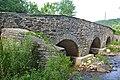 Horse Valley Bridge FrankCo PA 1.JPG