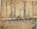 Hospital near Brandy Station. (3110010409).jpg