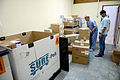Hospital resupply 150716-F-LP903-0016.jpg