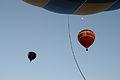 Hot air balloons over Canberra 4.JPG