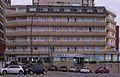 HotelLasRocas-MDP-ago2016.jpg