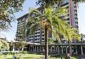 Hotel Hilton in Addis Abeba.jpg
