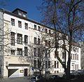 Hotel Michaelis Leipzig.jpg