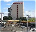 Hotel Nacional Inn - panoramio (1).jpg