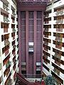 Hotel elevators 1.jpg