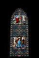 Houlgate Saint-Aubin Baptism 456.jpg
