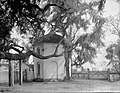 Houmas House Plantation 04.jpg