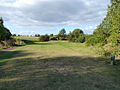 Hounslow Heath Golf Course - geograph.org.uk - 3131595.jpg