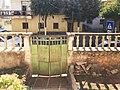 House Babameto 2.jpg