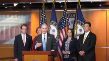 File:House Benghazi Committee Press Conference on Secretary Clinton Email Revelations.ogv