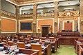 House Chamber of Utah.jpg