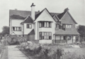 House at Lowestoft by Ralph Scott Cockrill (1).png