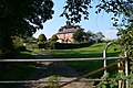 House for sale - geograph.org.uk - 980058.jpg