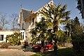House in Le Vésinet 014.JPG
