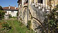 House of 'Gjon Markagjoni' (Preng Pashes) (02).jpg