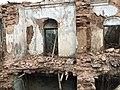 House of Ram Prasad Mitra 24.jpg