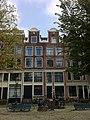 Houses Kattenburgerplein Amsterdam.jpg