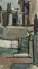 Houses by Theo van Doesburg AB4099.jpg