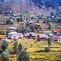 Houses in Kel, Neelum Valley.jpg