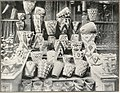 How to make Indian and other baskets (1903) (14566358617).jpg