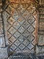 Hoysaleshwara temple, Halebidu 872.jpg