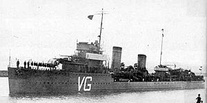 Hr. Ms. Van Galen (1929).jpg