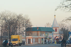 Hradyzk.jpg
