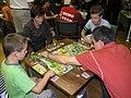Hry a hlavolamy 2008 - Eketorp.jpg