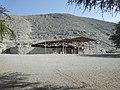 Huaca Sechín Bajo.jpg