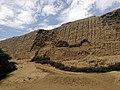 Huaca del Sol des de la carretera10.jpg